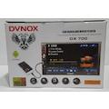 91986770 - Dvnox DX-700 7'' USB|SD Kart|AUX|Bluetooth Double Oto Teyp - n11pro.com