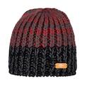 75353023 - NordBron C001 Joran Çocuk Bere - Kırmızı - n11pro.com