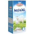 67469488 - Nidola Keçi Sütü 1 LT - n11pro.com