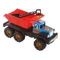 72286746 - Güçlü Toys 1651 Oyuncak Power Mann Kamyon 300 - n11pro.com