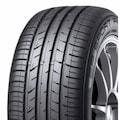 14208433 - Dunlop 245|40 R18 97w Sp Sport Fm800 - n11pro.com