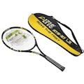 91298824 - Altis ATS 27 Tenis Raketi L2 Çantalı - n11pro.com