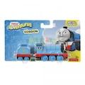 92796664 - Thomas& Friends DWM30 Büyük Tekli Trenler Mattel - n11pro.com