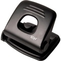 29186881 - Kraf Delgeç 150G Siyah 30 Sayfa - n11pro.com