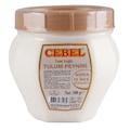 85804426 - Cebel Koyun Tulum Peynir 500 GR - n11pro.com