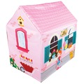 33021872 - Alas Kız ÇocukOyun Çadırı 95 x 65 x 95 CM Pembe - n11pro.com