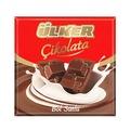 58017081 - Ülker Bol Sütlü Kare Çikolata 6 x 60 G - n11pro.com