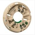 45948826 - Utc Dedektör Tabanı 2000 Serisi DB2004 Insulator Base 10 CM (İzolatör Taban) - n11pro.com