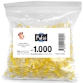 08308339 - Pufai Sigara Filtresi Ağızlığı Normal Boy 1000 Adet - n11pro.com