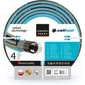 64225614 - Cellfast Original Flex Bahçe Hortumu - n11pro.com