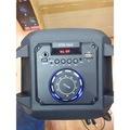 45963598 - Polygold PG-385 Kts 1042 Usb/Tf/Wireless Speaker - n11pro.com
