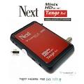 98866214 - Next Nextstar Tango Red Numaratörlü Full HD Uydu Alıcısı ve TKGS - n11pro.com
