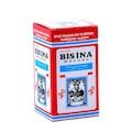 64238819 - Bisina Ballı Baharatlı Bitkisel Karışımlı Macun 400 G - n11pro.com