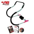 89147826 - AB Roller Evolution Mekik Aleti - n11pro.com