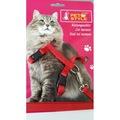 08815968 - Pet Style Kedi Bel Tasması - n11pro.com