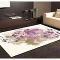 38147546 - My Evilla Halı Dekoratif Dijital Baskı 133 x 190 CM - n11pro.com