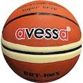 71359925 - Avessa BR-700x Basketbol Topu Turuncu-Beyaz No:7 - n11pro.com