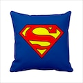 09779150 - Asr Superman Justice League Saten Yastık - n11pro.com