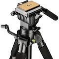 46146113 - Digipod TR-688V Profesyonel Video Tripodu - n11pro.com