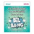 41518354 - Kültür 8.Sınıf T.C İnkilap Tarihi ve Atatürk Konu Anlatım - n11pro.com