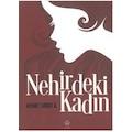 02452918 - Nehirdeki Kadın - Mehmet Turgut Argun - n11pro.com