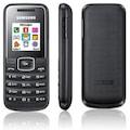40695412 - Samsung GT E1050 Cep Telefonu (İthalatçı Garantili) - n11pro.com