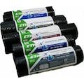 72310776 - Ethex Jumbo Endüstriyel  Çöp Torbası 400 GR Siyah - n11pro.com