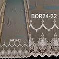 37355322 - Cp Home Bor24-22 Bohrerli Grek Tül Perde - n11pro.com