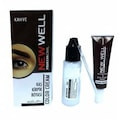 04111718 - New Well Kaş Kirpik Boyası 15 ML - n11pro.com