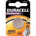 89349680 - Duracell CR-2025 3 V Lityum Pil - n11pro.com