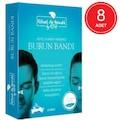 IMG-2391276925049936703 - Rituel De Beaute Horlama Azaltıcı Burun Bandı 10'lu x 8 Paket - n11pro.com