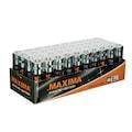 16088882 - Maxima LR6 1.5 V AA Alkalin Kalem Pil 40'lı Paket - n11pro.com