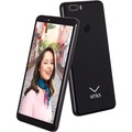 67663130 - Vestel Venus Z20 64 GB Cep Telefonu (Distribütör Garantili) - n11pro.com