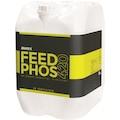 99461926 - Feedphos (Azot+Fosfor+Çinko)Çözeltisi Sıvı Gübre 25 KG - n11pro.com