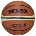97322577 - Selex SLX-500 5 No Basketbol Topu - n11pro.com