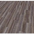76884541 - Artlines Contact 95811 Suffolk Woods Lvt 22.86 x 121 CM - n11pro.com