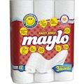 43514463 - Maylo 3 Katlı Kağıt Havlu 12 Rulo - n11pro.com