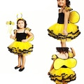 10457170 - Pn Patiska Arı Kız Kostümü - n11pro.com