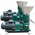 76609326 - Vepemir 7.5 KW Pelet Makinesi - n11pro.com