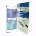 34438183 - Blueinter Samsung Galaxy J1 Kırılmaz Cam Ekran Koruyucu Film - n11pro.com