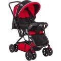 88722168 - Ünal Baby Keeper Çift Yönlü Bebek Arabası - n11pro.com