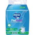 35983898 - Mavi Beyaz Külotlu Hasta Bezi Medium 30 Adet - n11pro.com