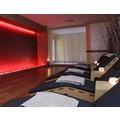 Şişli Ramada Hotel Viento Spa'da Masaj Keyfi ve Spa Kullanımı