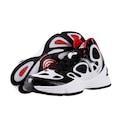 PEAK Galaxy Basketbol Ayakkabısısı