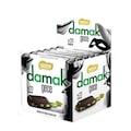 11796913 - Nestle Damak Gece % 55 Kakao 12 x 65 G - n11pro.com