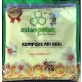 46960598 - Aslan Petek AP002 Kompoze Arı Keki 1 KG - n11pro.com