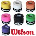 Wilson Comfort Bowl O'Grips Tekli Grip 7 Renk Çeşidi