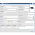 Akra Kalite Yönetim Sistemi Yazılımı