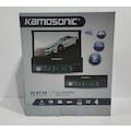 29054197 - Kamosonic KS-BT704 USB|SD Kart-BT Uyumlu Indash Oto Teyp - n11pro.com