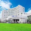 5 * Kocaeli The Ness Termal Otel